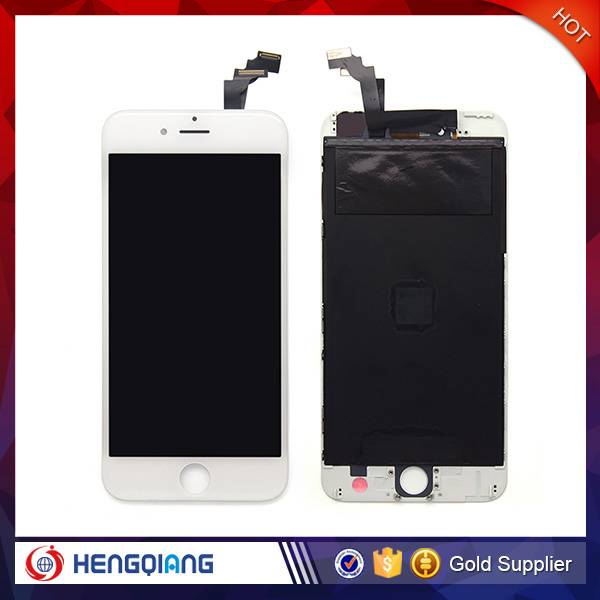 LCD Screen Replacement for iPhone 6 Plus On Sale for iPhone 6 Plus LCD Digitizer Assembly