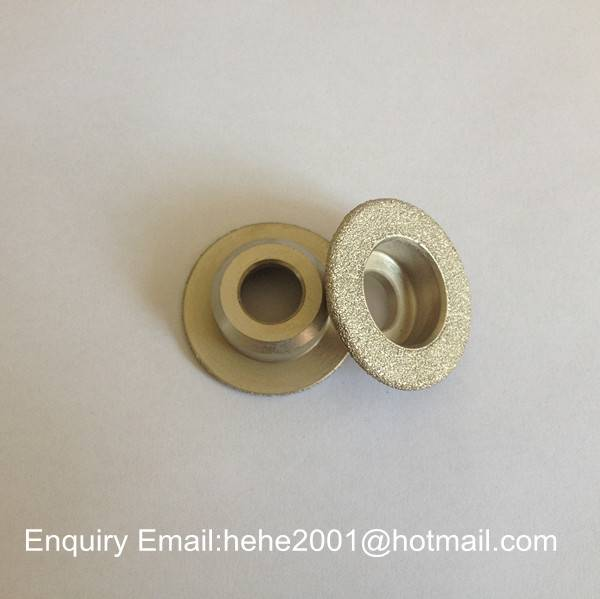Sell Gerber/Lectra Grinding Wheel