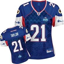 Sell authentic nfl jerseys,football jersey