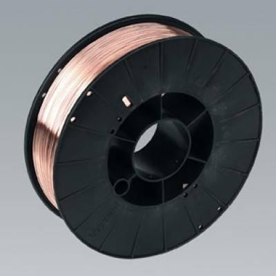 Phosphor Bronze Rods & Strips & Sheets & Wires ( Tin Bronze Rods) -C51000 & C54400