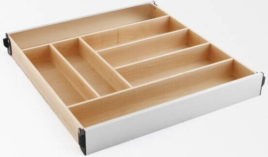 Sell Cutlery Divider, Drawer Inserts AC41