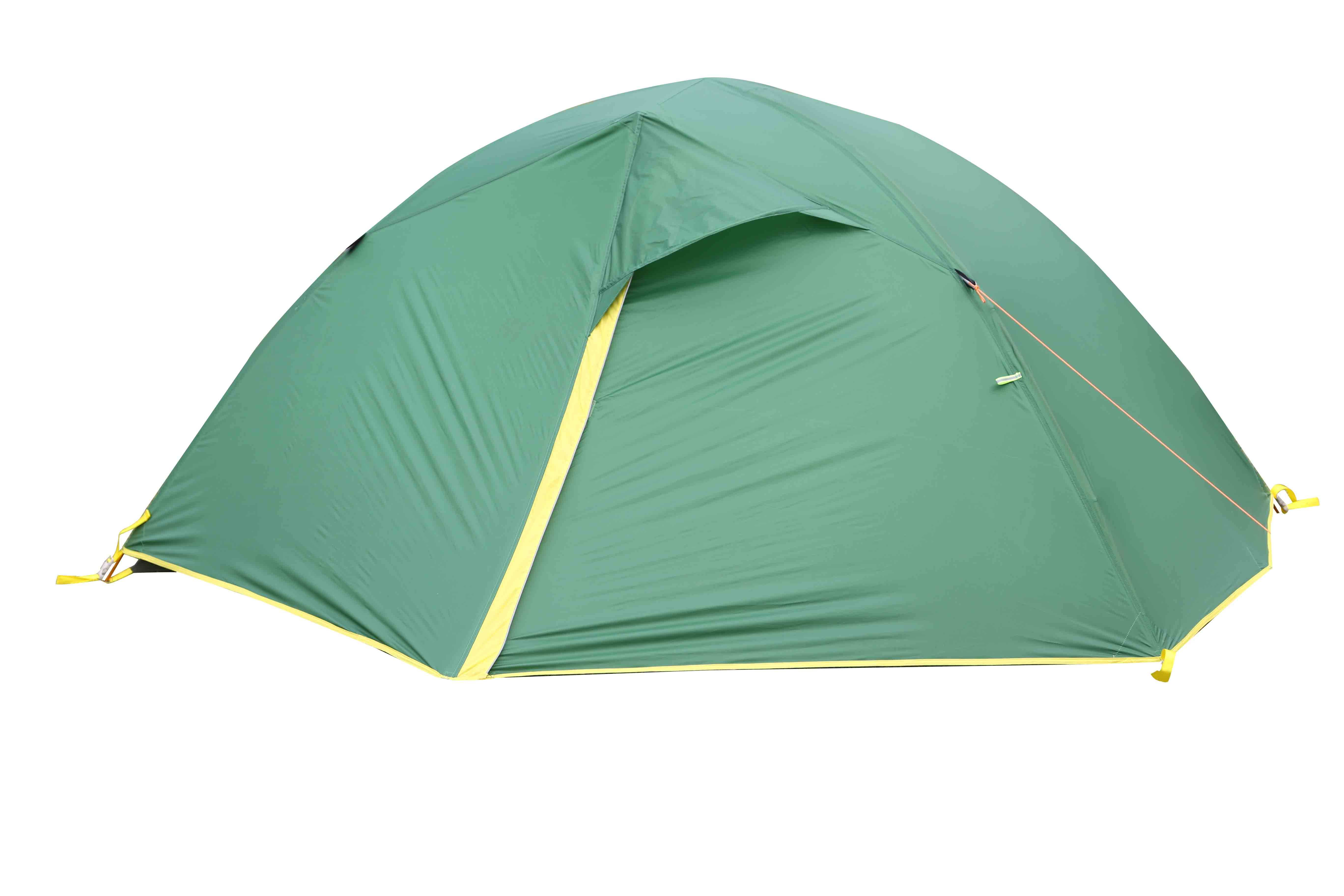 Camping tent Skyline 2