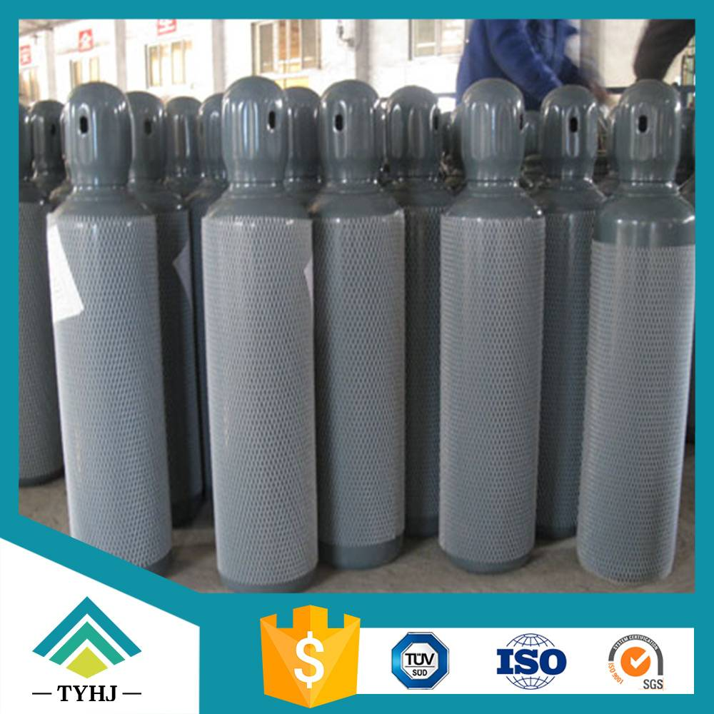 Sell High Quality Fluorine Gas Sterilization Gas