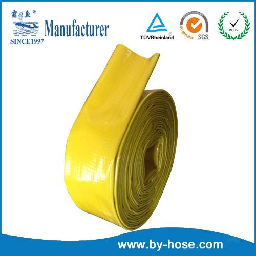 agriculture irrigation water hose