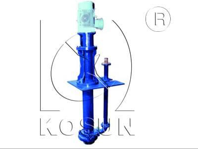 Submersible slurry pump,vertical slurry pumps manufacture