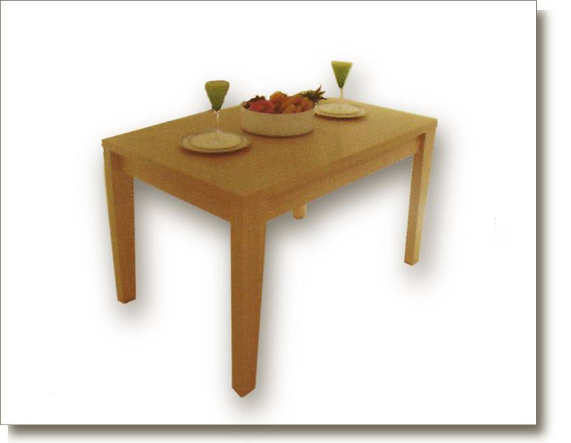 Sell Dining Table(DA001)