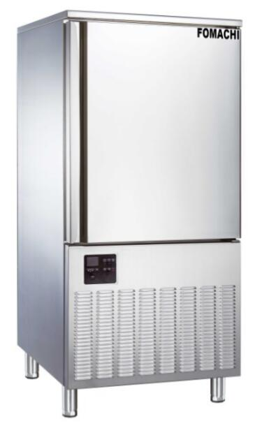 2017 High Quality Blast Freezer FMX-BF11