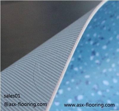 Sell Vinyl Pvc Flooring