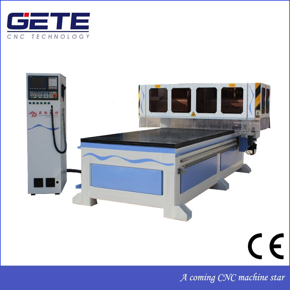 cnc router for wood GT-1325