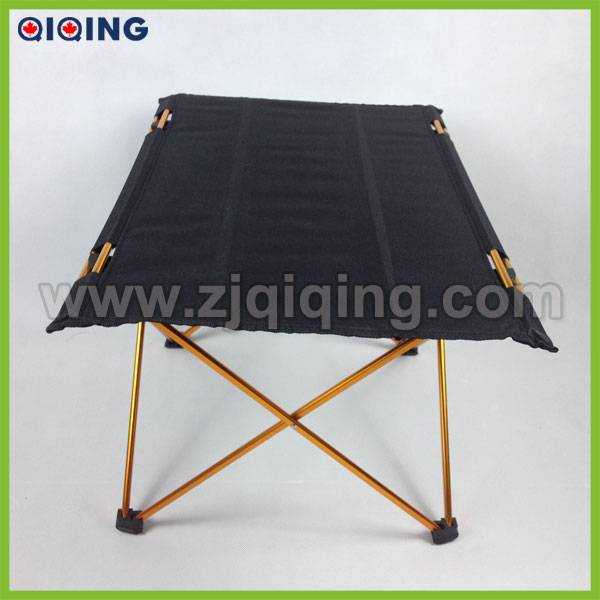 Folding Chair Round Plastic Folding Table HQ-1051C