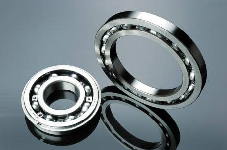 Deep Groove Ball Bearing 6100zz