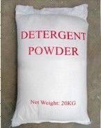 Washing Powder, detergent powder, laundry powder