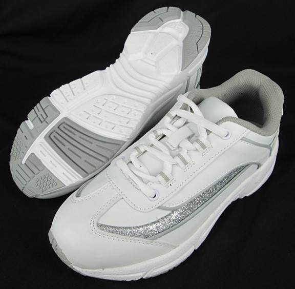 Women's causal shoes leisure shoes walking shoes