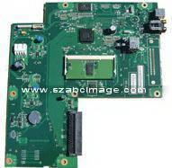Sell HP3005 formatter board