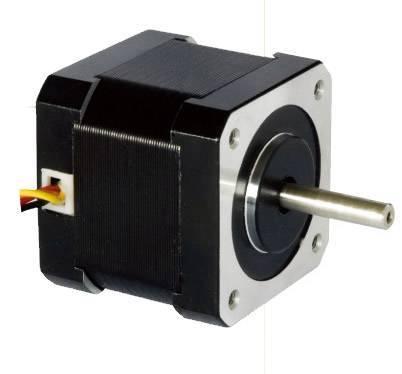 Supply 20mm Hybrid Stepper Motor