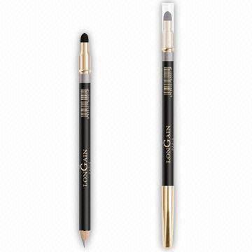 Sell eyeliner pencil