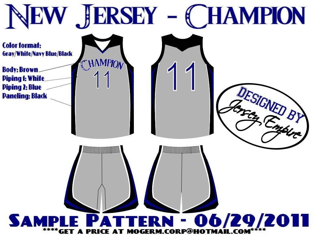 Custom Basketball Uniforms Manufacturer Supplier Exporter
