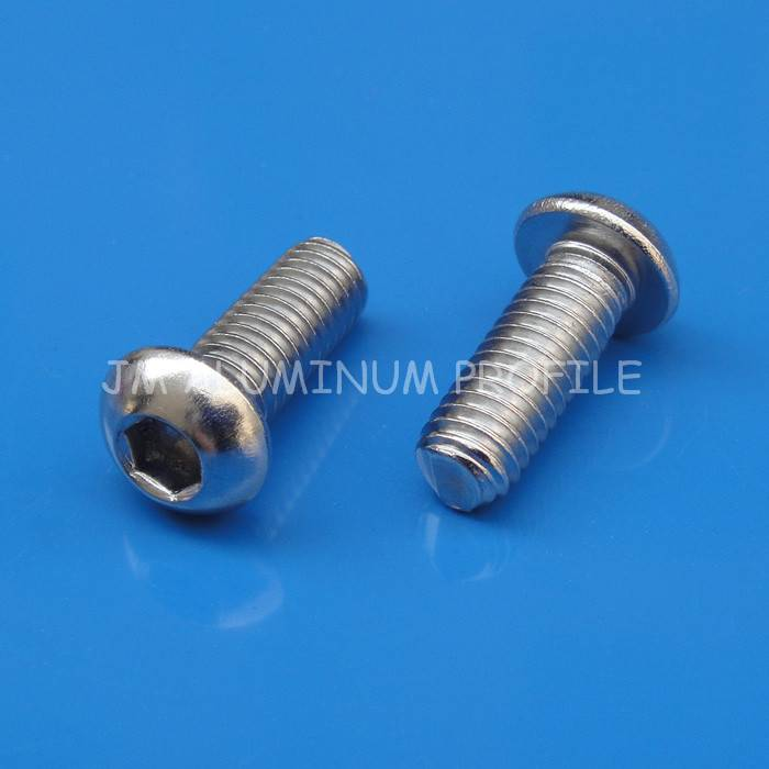 Sell Button Head Screw