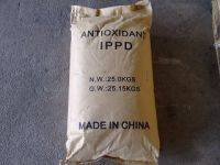 RUBBER CHEMICALS-RUBBER ANTIOXIDANT IPPD (4010NA)