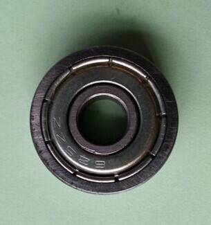 Deep Groove Ball Bearing 625 -ZZ