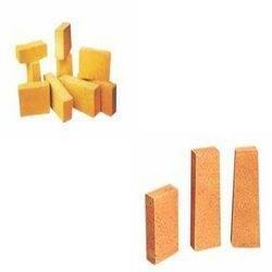 High Alumina Bricks-Bauxite Base