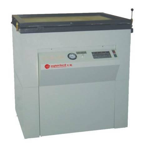 Contact Printer (Film Copying Machine)
