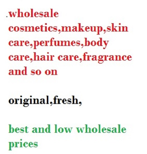 wholesale cosmetics,makeup,skin care,perfumes,hair care,fragrance,Beauty Products, 4