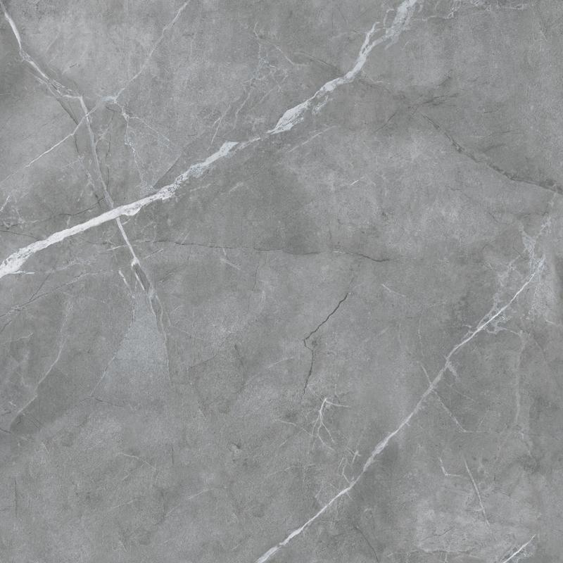 Manufacturer FloorTiles Modern Design Rustic Glazed Porcelain Tiles for Home decoration (600X600mm)
