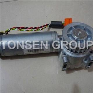 Sell OTIS Elevator Door Motor FAA24350BL2