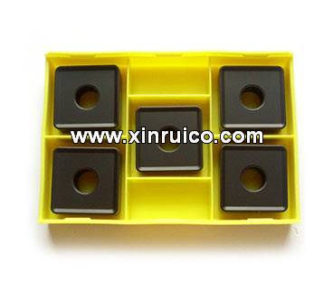 Sell carbide turning inserts SNMM250924
