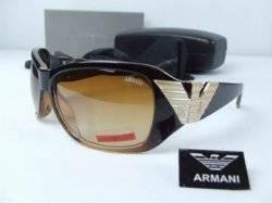 Brand Sunglasses Wholesale--AAA Quality