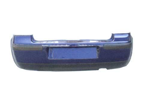 GOLF IV bumper