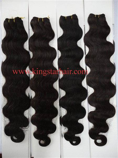 sell remy indian hair weft