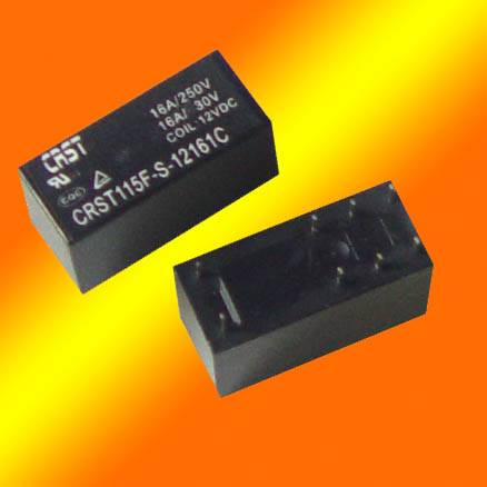 reed,power,automotive,general,sip,dip,communication,4141,t73,22f,relay,T78,T90,80A