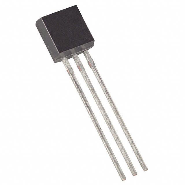 Temperature sensor 18B20+