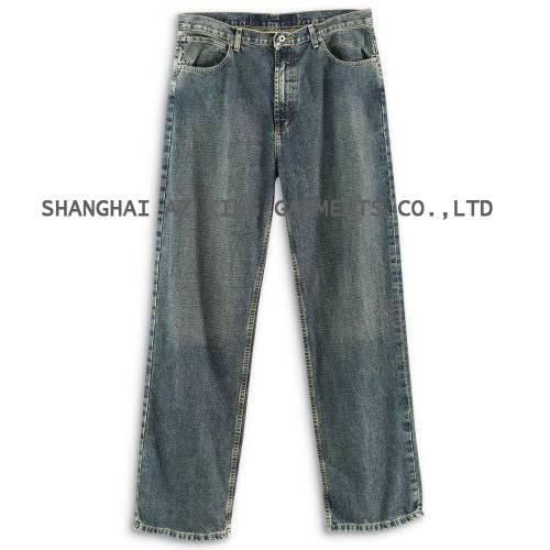 lastest NAUTICA jeans