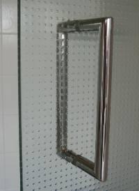 PULL HANDLE /LEVER HANDLE / shower handles