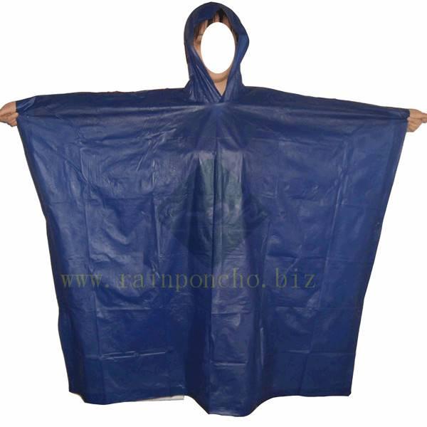 PVC Rain Ponchos/Vinyl Raincape/Reusable Rain Ponchos/Plastic Rain Ponchos/Rain capes/Printing Rain
