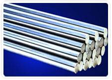 stainless steel bar steel, round steel, round bar, stainless steel shapes and sections