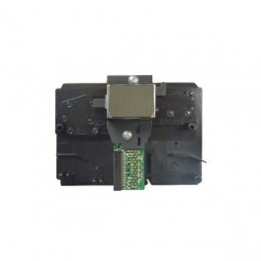 FJ500/600 Print Head - 22805394