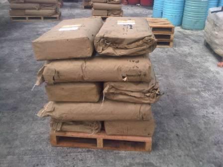 Oxidized Bitumen R 115/15