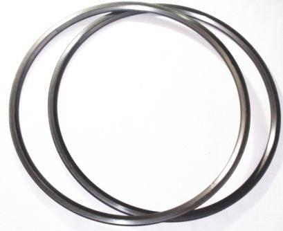 Carbon Fiber Rim/ Road Bike Rim/Bicycle Wheel