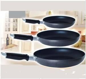 fry pan