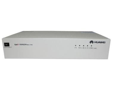 Huawei OptiX Metro 1000