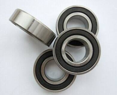 Deep Groove Ball Bearing 627 -ZZ
