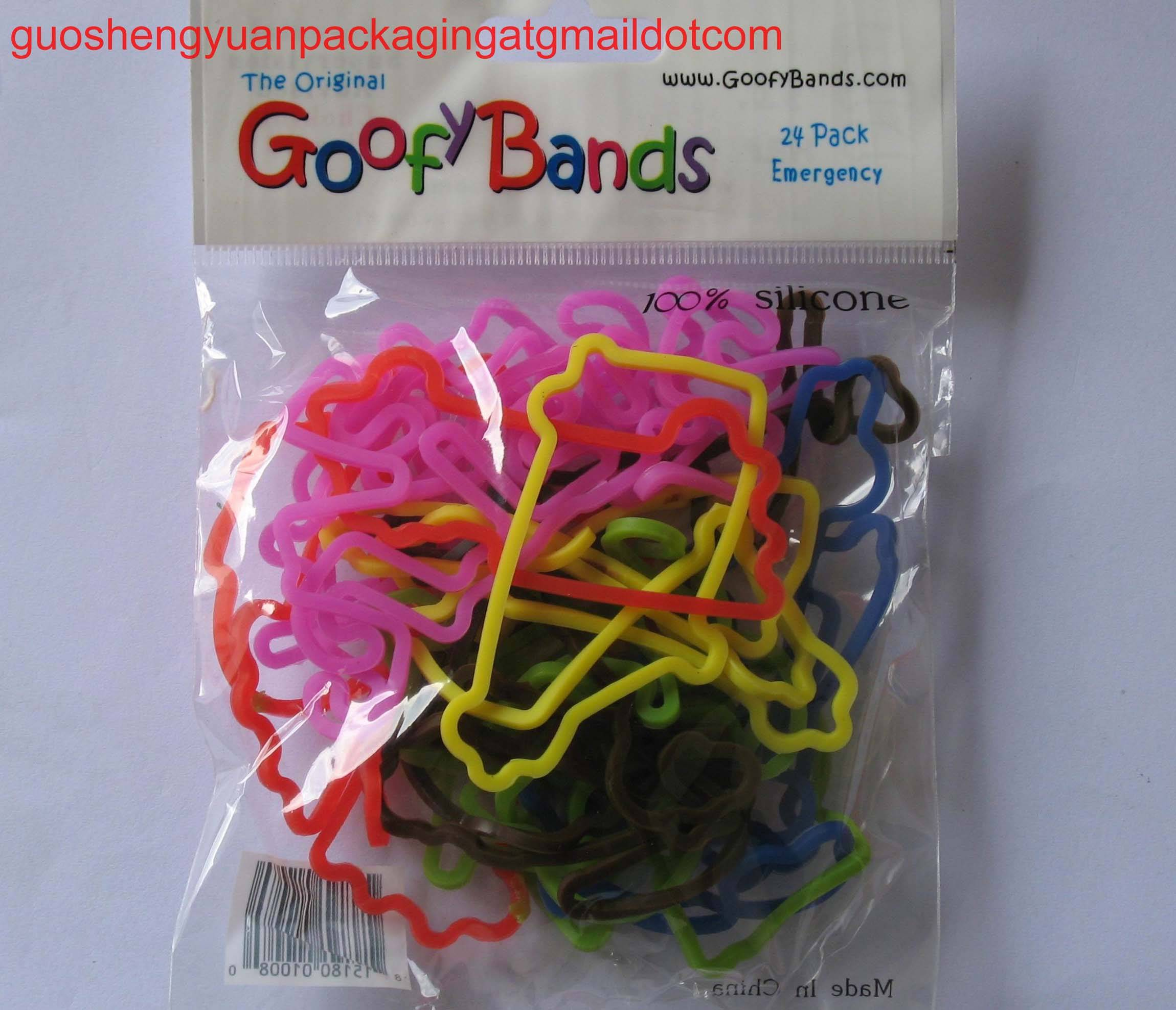 self adhesive seal cpp opp compound bag