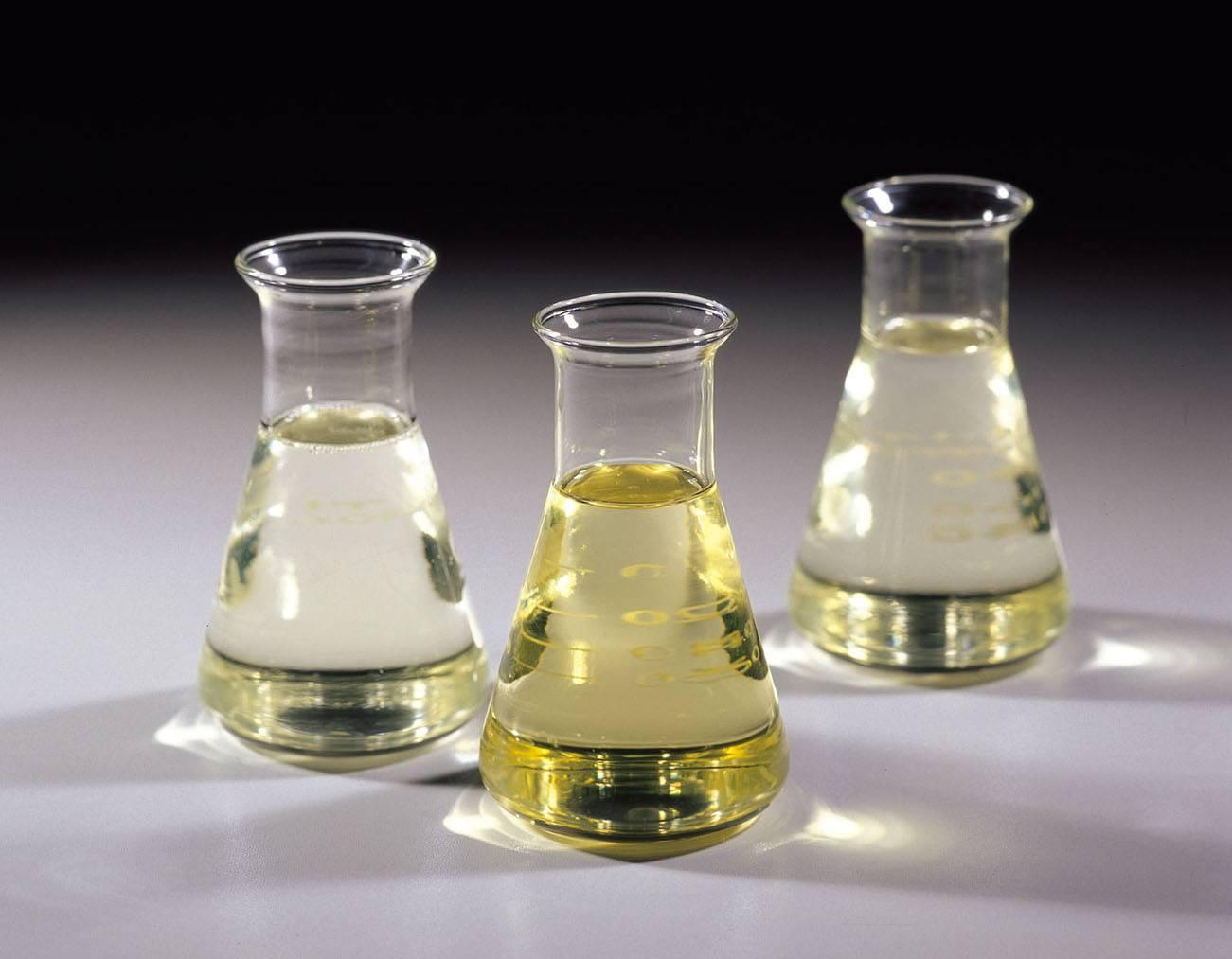 Polyoxyethylene (20) sorbitan monolaurate