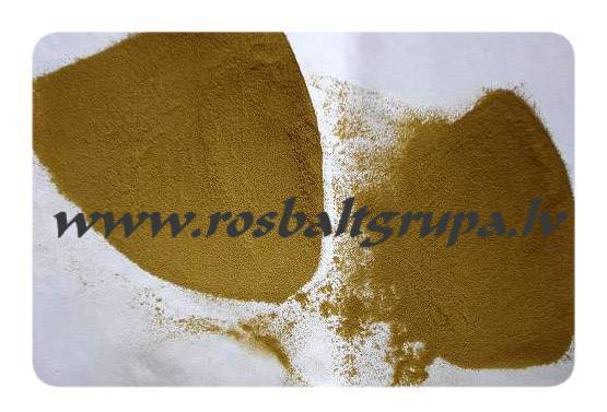 Sell Calcium & Sodium Lignosulphonates