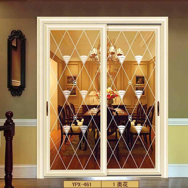 Looking for Agent and Distributor of aluminum sliding door and casement door