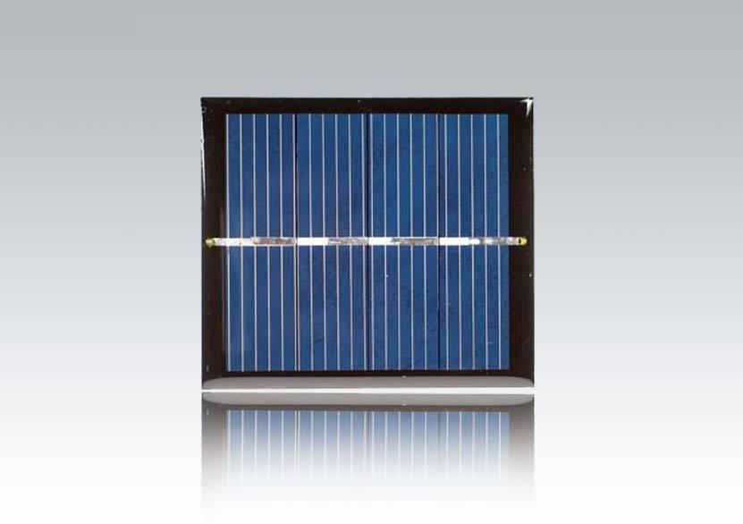2.0V 200mA Solar Cell panels Super Solar Cells\Mini Solar Panels\Specialty Solar Cells